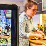 Fischerin_live_cooking_klein